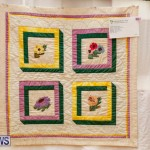 Bermuda Quilters' Guild Show, October 28 2017_0485