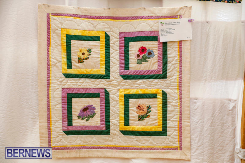 Bermuda-Quilters'-Guild-Show-October-28-2017_0485