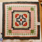 Bermuda Quilters' Guild Show, October 28 2017_0486