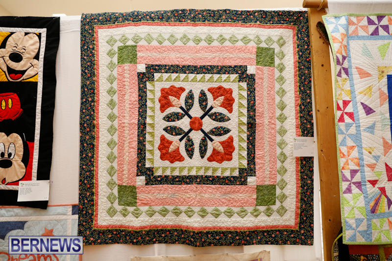 Bermuda-Quilters'-Guild-Show-October-28-2017_0486