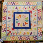 Bermuda Quilters' Guild Show, October 28 2017_0487