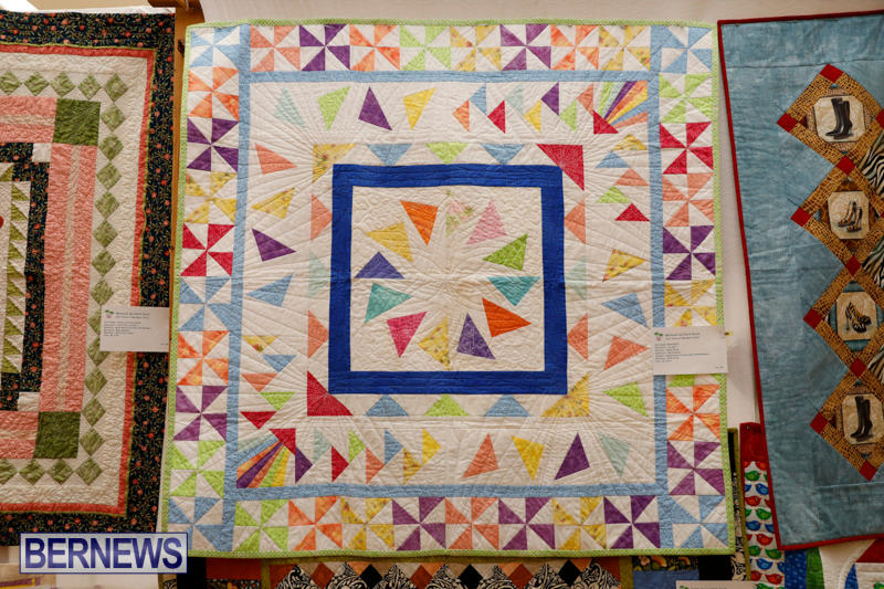 Bermuda-Quilters'-Guild-Show-October-28-2017_0487