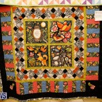 Bermuda Quilters' Guild Show, October 28 2017_0489