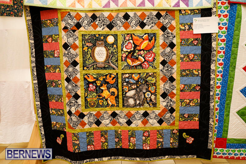 Bermuda-Quilters'-Guild-Show-October-28-2017_0489