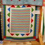 Bermuda Quilters' Guild Show, October 28 2017_0490