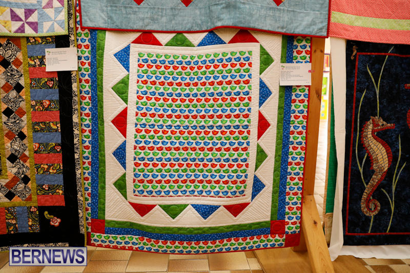 Bermuda-Quilters'-Guild-Show-October-28-2017_0490