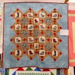 Bermuda Quilters' Guild Show, October 28 2017_0491