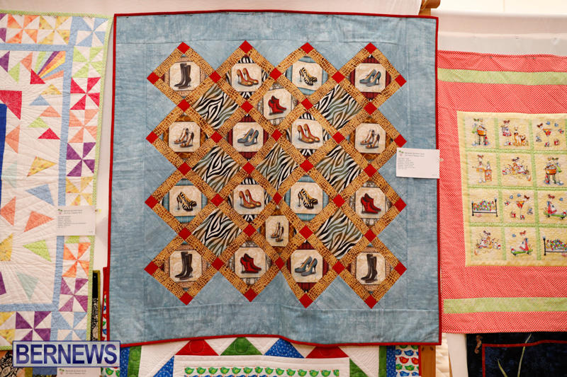 Bermuda-Quilters'-Guild-Show-October-28-2017_0491