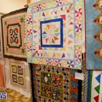 Bermuda Quilters' Guild Show, October 28 2017_0492