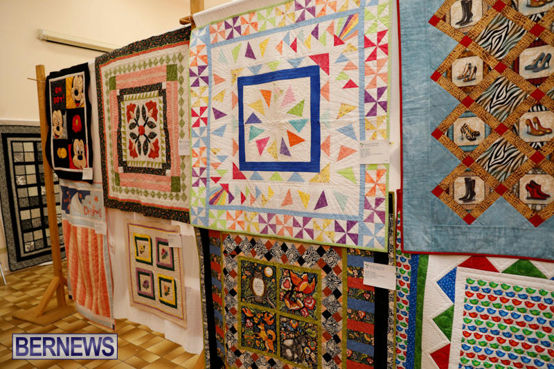 Bermuda-Quilters'-Guild-Show-October-28-2017_0492