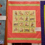 Bermuda Quilters' Guild Show, October 28 2017_0493