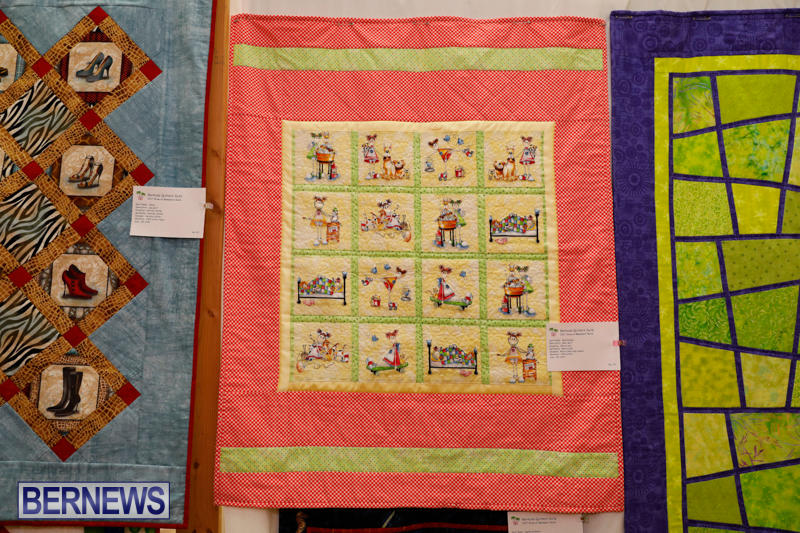 Bermuda-Quilters'-Guild-Show-October-28-2017_0493