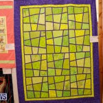 Bermuda Quilters' Guild Show, October 28 2017_0496