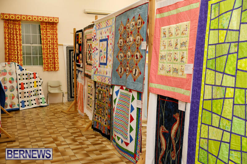 Bermuda-Quilters'-Guild-Show-October-28-2017_0499
