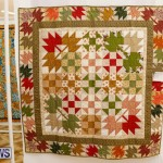 Bermuda Quilters' Guild Show, October 28 2017_0500