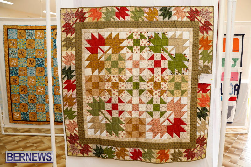 Bermuda-Quilters'-Guild-Show-October-28-2017_0500