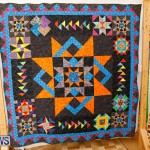 Bermuda Quilters' Guild Show, October 28 2017_0502