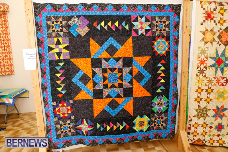 Bermuda-Quilters'-Guild-Show-October-28-2017_0502