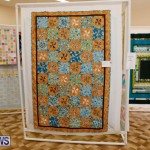 Bermuda Quilters' Guild Show, October 28 2017_0504