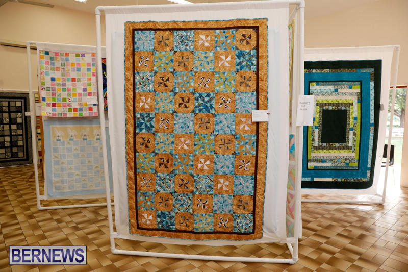 Bermuda-Quilters'-Guild-Show-October-28-2017_0504