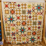 Bermuda Quilters' Guild Show, October 28 2017_0505