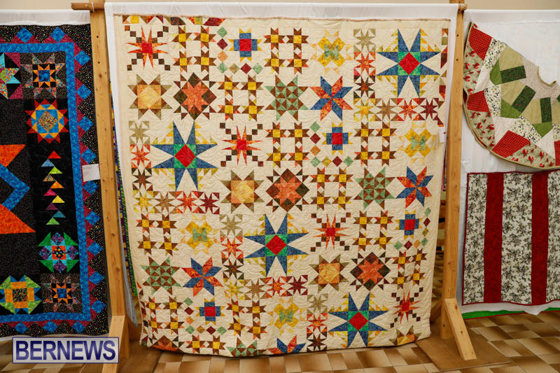 Bermuda-Quilters'-Guild-Show-October-28-2017_0505