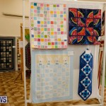 Bermuda Quilters' Guild Show, October 28 2017_0506