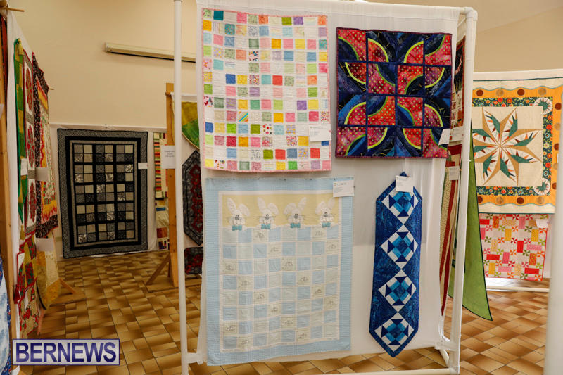 Bermuda-Quilters'-Guild-Show-October-28-2017_0506