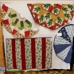 Bermuda Quilters' Guild Show, October 28 2017_0507
