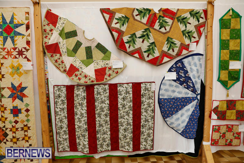 Bermuda-Quilters'-Guild-Show-October-28-2017_0507