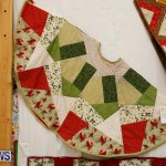 Bermuda Quilters' Guild Show, October 28 2017_0509