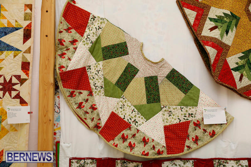 Bermuda-Quilters'-Guild-Show-October-28-2017_0509