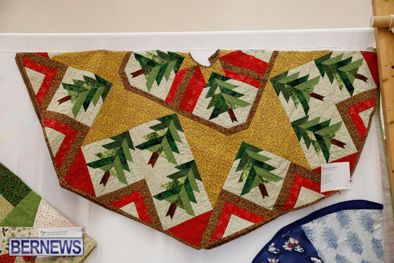Bermuda-Quilters'-Guild-Show-October-28-2017_0510