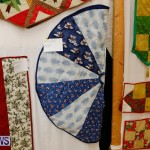 Bermuda Quilters' Guild Show, October 28 2017_0511