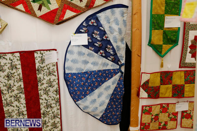 Bermuda-Quilters'-Guild-Show-October-28-2017_0511