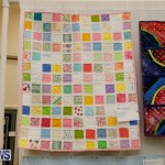 Bermuda Quilters' Guild Show, October 28 2017_0513