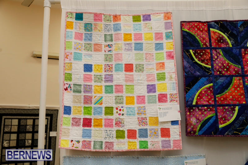 Bermuda-Quilters'-Guild-Show-October-28-2017_0513