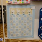 Bermuda Quilters' Guild Show, October 28 2017_0516