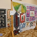 Bermuda Quilters' Guild Show, October 28 2017_0518