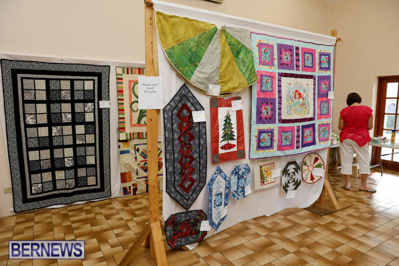 Bermuda-Quilters'-Guild-Show-October-28-2017_0518