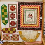 Bermuda Quilters' Guild Show, October 28 2017_0520