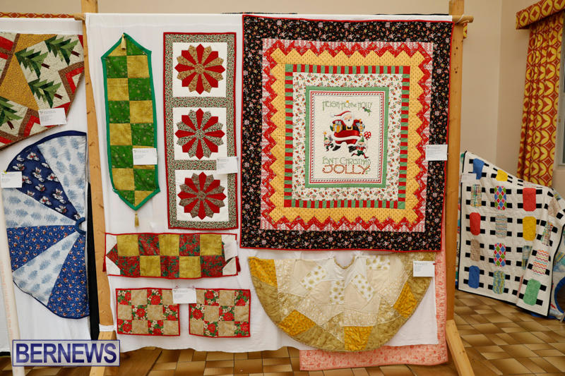 Bermuda-Quilters'-Guild-Show-October-28-2017_0520