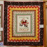 Bermuda Quilters' Guild Show, October 28 2017_0521