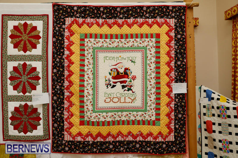 Bermuda-Quilters'-Guild-Show-October-28-2017_0521