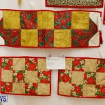 Bermuda Quilters' Guild Show, October 28 2017_0522