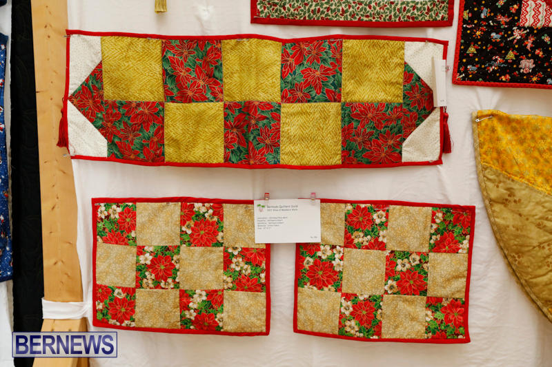 Bermuda-Quilters'-Guild-Show-October-28-2017_0522