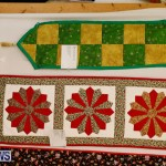 Bermuda Quilters' Guild Show, October 28 2017_0523