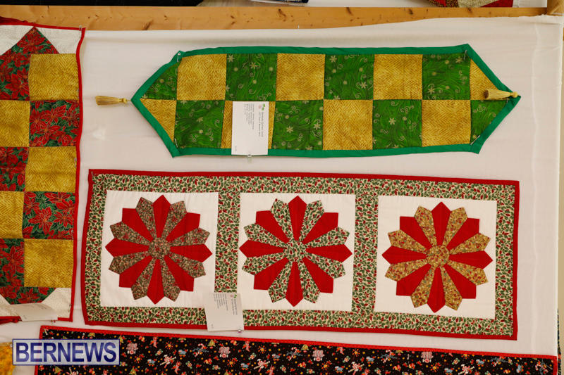 Bermuda-Quilters'-Guild-Show-October-28-2017_0523