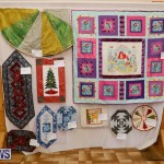 Bermuda Quilters' Guild Show, October 28 2017_0524