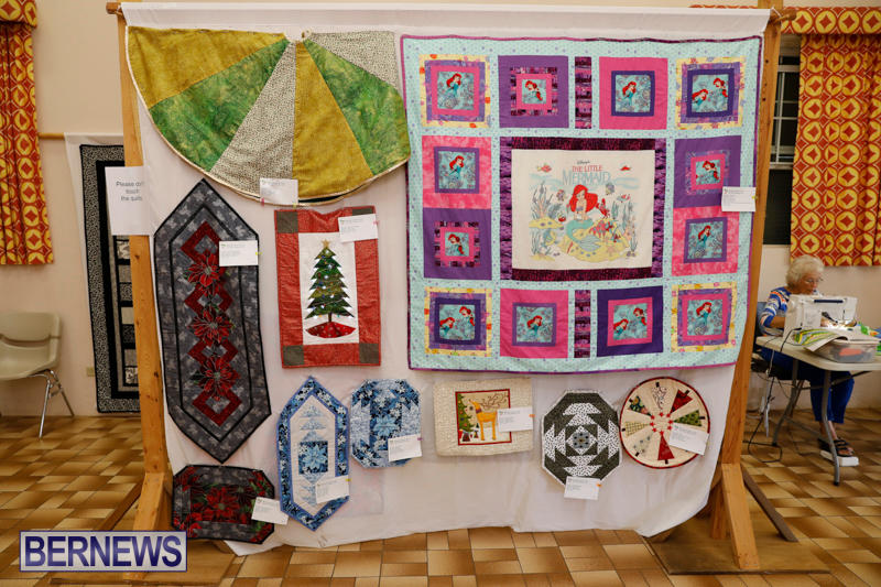 Bermuda-Quilters'-Guild-Show-October-28-2017_0524